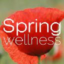 spring wellness (bio-)logische beauty spa